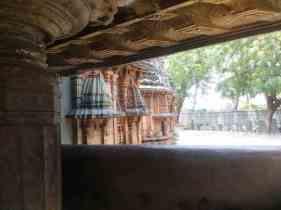 Purada-Siddeshwara-Temple-Haveri015
