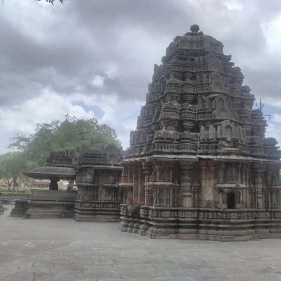 Purada-Siddeshwara-Temple-Haveri053